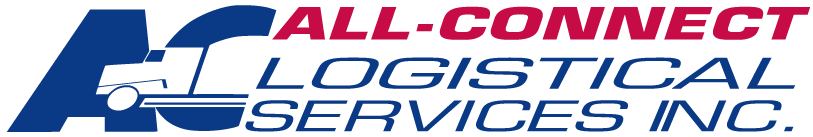 All-Connect Logo